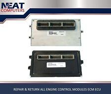 Dodge ECM ECU PCM Repair and Return Dodge Engine Computer Repair Dodge GAS ECU