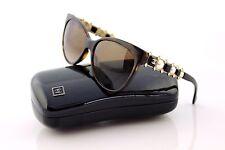 $1200 New LIMITED Edn CHANEL BIJOU PEARL Polarized Sunglasses CH 5336-H-B c714S9