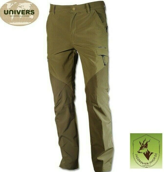 Softshell-caza pantalones  Unisport  membrana; tiempo libre-outdoorhose, Hunting trousers