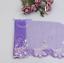Floral-Tulle-Lace-Trim-Ribbon-Flower-Embroidery-Fabric-Wedding-Trim-Sewing-FL260 thumbnail 9
