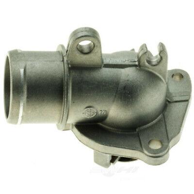 Engine Coolant Thermostat Housing Gasket Motorad MG60