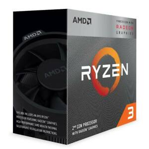 AMD-Ryzen-3-3200G-3-6GHz-4-Core-AM4-Boxed-Processor-with-Wraith-Stealth-Cooler