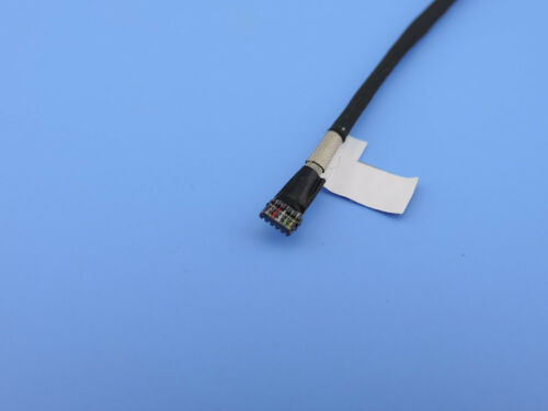 Original LCD LED VIDEO DISPLAY SCREEN FLEX CABLE for Acer Chromebook C730 C730E