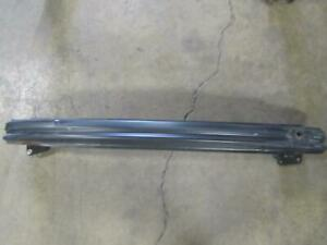 09-12-VOLKSWAGEN-VW-CC-Rear-Bumper-Reinforcement-Rebar-OEM-Factory-Steel