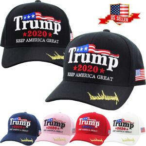 Trump-2020-Hat-Cap-Keep-America-Great-Make-America-Great-Again-KAG-MAGA