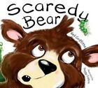 Scaredy Bear by Neil Griffiths (Paperback, 2014)