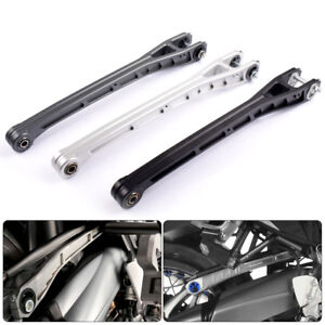 Astonishing Details About Paralever Torque Arm Lower Seat Height For Bmw R1200R 10 13 R1200Rt 09 13 R1200S Forskolin Free Trial Chair Design Images Forskolin Free Trialorg
