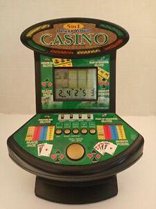 Casino electronic blackjack hunger games 2 wallpapers