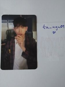 MAX-CHANGMIN-OFFICIAL-PHOTOCARD-TVXQ-New-Chapter-1