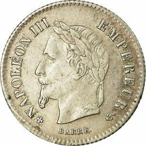 485784-Coin-France-Napoleon-III-Napoleon-III-20-Centimes-1867