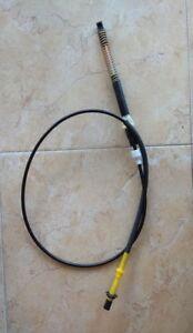 Ford Transit MK5 2.5 Diesel 1994-2000 Nuevo Cable Del Acelerador Acelerador O.E