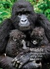 Wildlife Photographer of the Year Pocket Diary 2017 by Natural History Museum (Hardback, 2016)