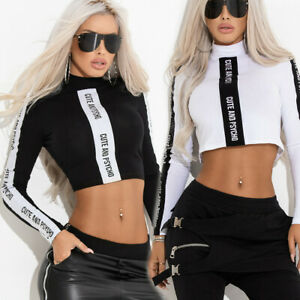 By-Alina-MEXTON-Damenshirt-Shirt-Pulli-Pullover-Top-Bluse-34-40-D122