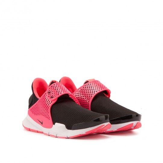 Nike dart lunarestoa 2 se se se schwarz rosa 904277 904277 rosa 002 d5c709
