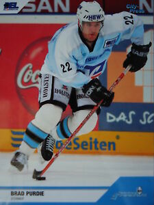 132 Brad purdie Hamburg Freezers del 2004-05-afficher le titre d`origine 5t0lQS7f-09085840-582941937