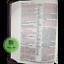 Biblia-De-Letra-Grande-NTV-ZIPER-CAFE-TRADUCCION-VIVIENTE-034-PERSONALIZADA-034 thumbnail 6