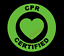 CPR-Certified-Emblem-Vinyl-Decal-Window-Sticker-Car-Truck thumbnail 10