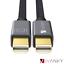 Ivanky-2-M-LE-CANARDEUR-Mini-DisplayPort-Cable-pour-4k-milmeit-De-PC-Portable-iMac-Apple miniature 2