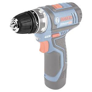 Bosch-Bohrfutteraufsatz-GFA-12-B-FlexiClick-Aufsatz-fuer-GSR-12V-15-FC-1600A00F5H