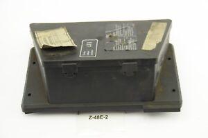 Bmw-R-850-RT-259-ABS-ano-1994-soporte-reles-de-grabacion