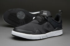 c943dbf08ccd item 4 NEW CONVERSE CONS Weapon 2.0 Ox Mens Shoes Sneakers Black   Storm  147456C Size 9 -NEW CONVERSE CONS Weapon 2.0 Ox Mens Shoes Sneakers Black    Storm ...