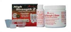Alumilites-High-Strength-2-Flexible-Mold-Casting-Kit