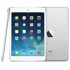 "Apple IPAD MINI 2 16GB WIFI BIANCO 7.9 ""Pollici"