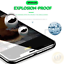 For-iPhone-11-Pro-X-XR-XS-Max-8-7-6s-Plus-Curved-Tempered-Glass-Screen-Protector thumbnail 8