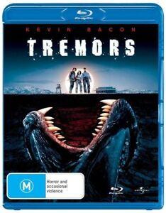 Tremors-BLU-RAY-NEW