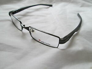 rip curl glasses frames with ebay