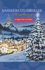 Mannheim Steamroller Christmas: A Night Like No Other by Jill Stern, Chip Davis (Paperback, 2008)