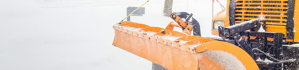 Shop Event Winter Readiness Snow plows, generators, safety gear & more.