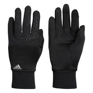 adidas-Golf-2018-Ladies-Climawarm-Thermal-Winter-Gloves-Black-WAS-24-95