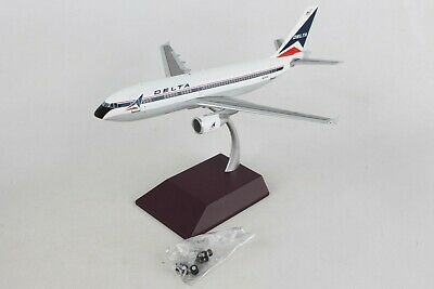Gemini Jets 1:200 Delta Air Lines Airbus A310-300 N818PA G2DAL860 IN STOCK