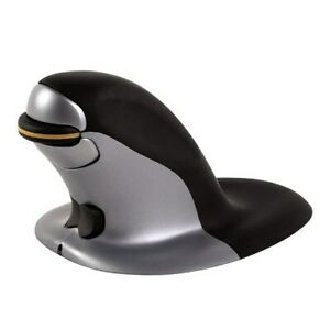 Fellowes-Penguin-Ambidextrous-Vertical-Mouse-Large-Wireless