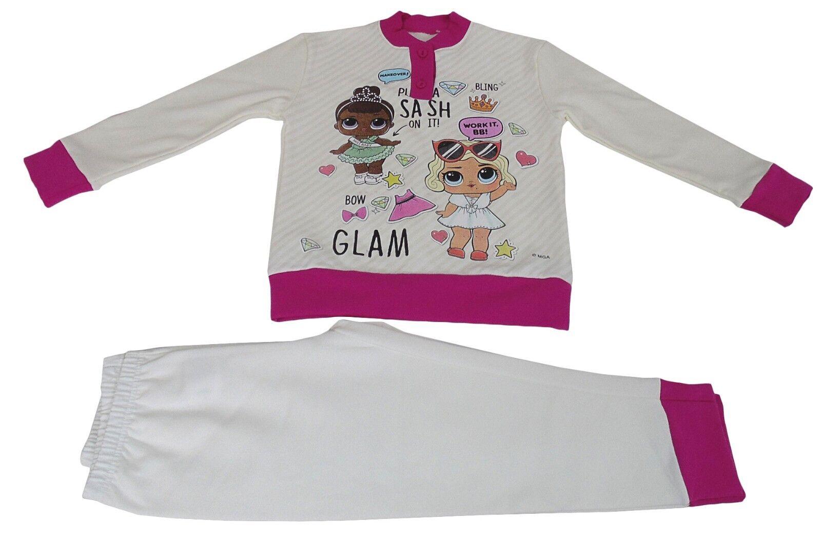 New Day Made in Italy 2 T-Shirts//Maglie Intima da Uomo Manica Lunga in Caldo Cotone
