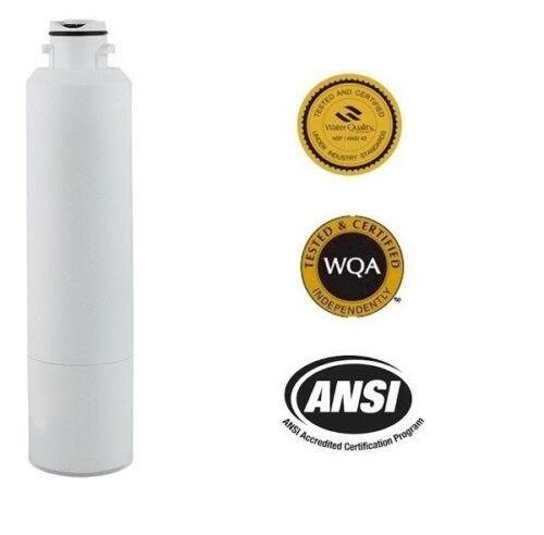 DA29-00020A Refrigerator Water Filter Replacement for Samsung DA29-00020B