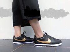 pretty nice b2ed5 855d4 item 1 Nike Classic Cortez Leather