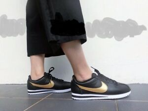 Nike Classic Cortez Leather \