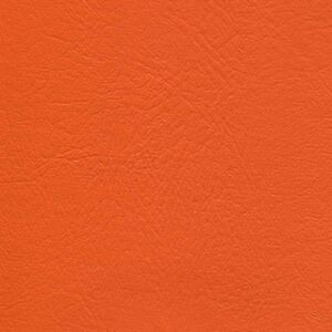 Orange-Marine-Seating-Upholstery-Vinyl-like-Naugahyde-5-Yds