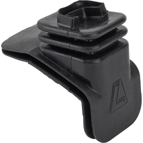Chevy Lakewood Bellhousing Rubber Lakewood 15510 Clutch Fork Boot