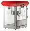 New-Carnival-King-Commercial-Popcorn-Maker-Machine-8-oz-Popper-Concession-Kettle thumbnail 3
