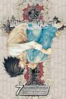 Death Note: 7 by Tsugumi Ohba, Takeshi Obata (Paperback, 2007)