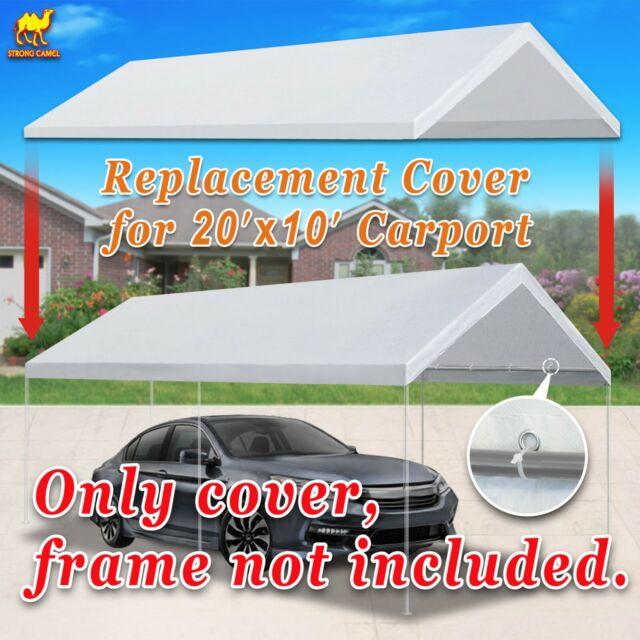 Canopy Carport Costco V1 Lenze Com Tr