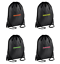 Youth kids UNSPEAKABLE INSPIRED gym school backpack MERCH PERSONALISED FREE