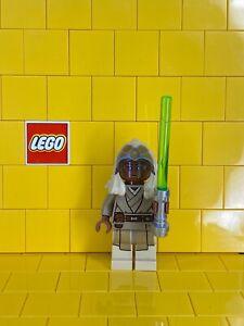 Lego-Star-Wars-Stass-Allie-sw0469-From-Set-75016