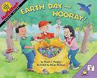 Earth Day - Hooray! by Stuart J Murphy (Hardback, 2004)