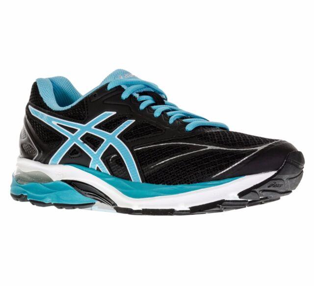 52b1c3d97e ASICS GEL Pulse 3 Women s Running Shoes Uk4 Black