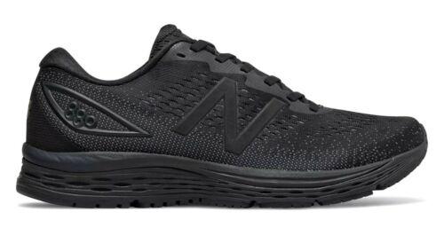 M880TB9 Brand NewNew Balance 880 Mens Running Shoes 2E