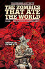 Zombies That Ate the World, Book 2: The Eleventh Commandment: Book 2: Eleventh Commandment by Jerry Frissen (Hardback, 2012)